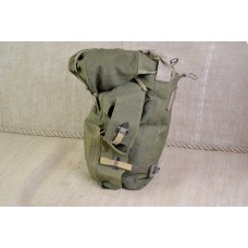 Sapper Shoulder Backpack