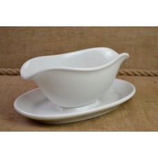 Luftwaffe porcelain dish for the sauce - Rosenthal