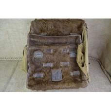 knapsack communicator №1