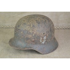 German Helmet M 35