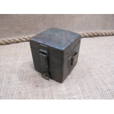MG 42 optical sight M.G.Z. 40 light battery box