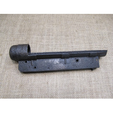 MP 40 lower housing part