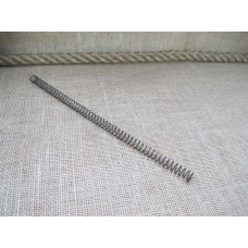MP 38 MP40  telescope recoil spring