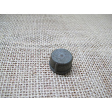 MP 38 MP40  bore cap