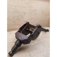 Browning MG mount M 35 for M3A1 scout / M2 halftrack