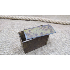 5cm Gr.W 36 spare parts box