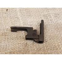MG 42 Extractor tool