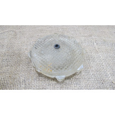 T.Mi 4531 chemical zunder glass part