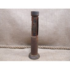 panzerfaust 30/60/100 warhead tail part
