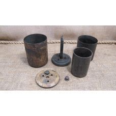 S.Mi 35 bouncing betty housing set