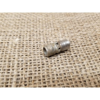 M 24 stielhandgranate fuse adapter
