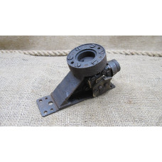 7.5 Le.I.G 18 sight bracket part