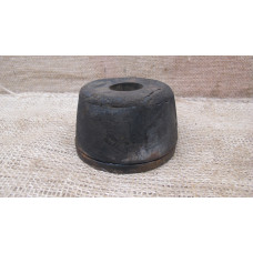 Stug III / Panzer III bump stopper part