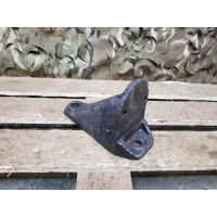 Stug III / Panzer III suspension bump stopper bracket