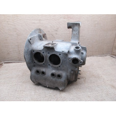 VW Kdf 82 Kubelwagen typ 166 Schwimmwagen engine block housing