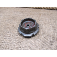 Sd.Kfz 250 / Sd.Kfz 10 wheel hub cap