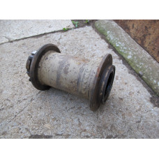 Sd.Kfz 251 / Sd.Kfz 11 wheel hub