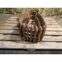 Universal Carrier ( Bren Carrier) track 60 links