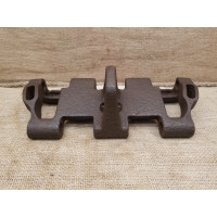Panzer III / IV track link type 4