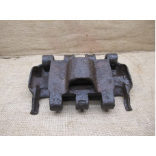 British WWII medium tank - Matilda track link