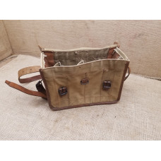 Fm 24/29 Chatellerault Mags pouch