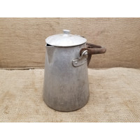 Luftwaffe kitchen big tea / coffee pot