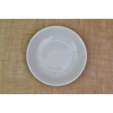 Luftwaffe small serving porcelain plate Rosenthal