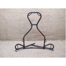 5cm Gr W 36 carrying rack frame