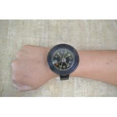 AK (Armbandkompass) 39 Compass Luftwaffe